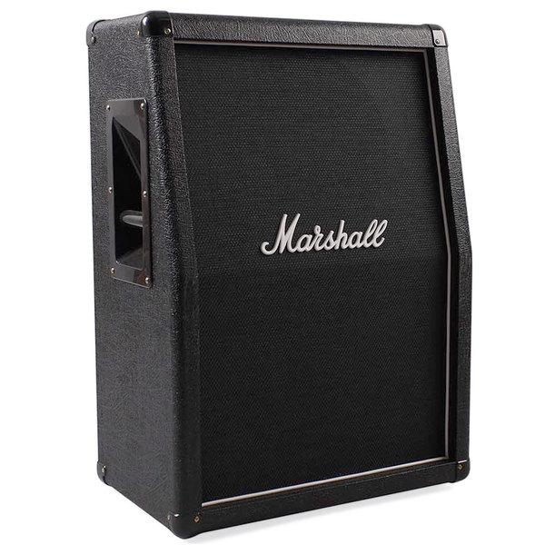 Гитарный кабинет Marshall от Audiomania