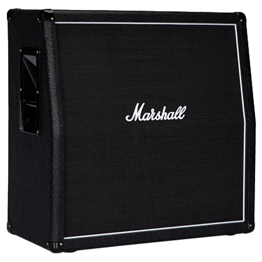 Гитарный кабинет Marshall MX412AR цена