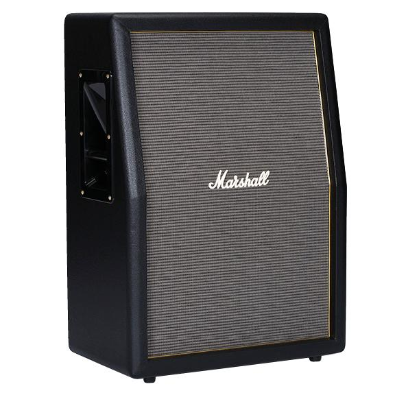 Гитарный кабинет Marshall ORIGIN 212A