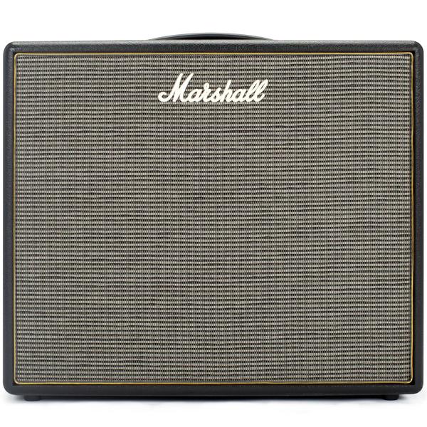 Гитарный комбоусилитель Marshall ORIGIN 50 COMBO marshall mg30cfx combo
