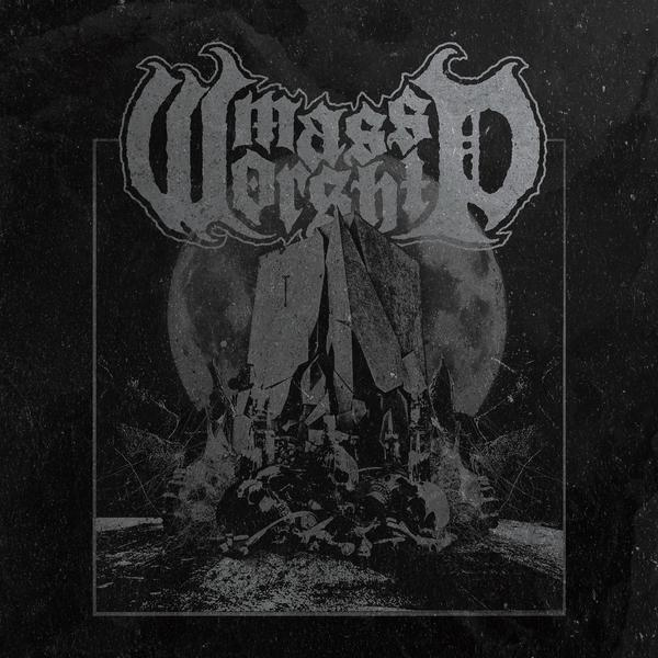 Mass Worship - (lp + Cd, 180 Gr)
