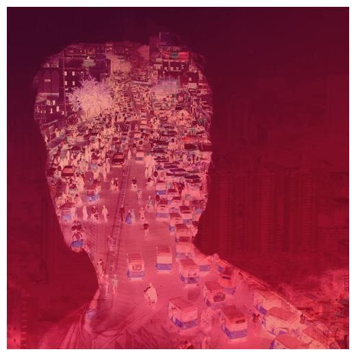 Max Richter Max Richter - Voices (2 LP) недорого