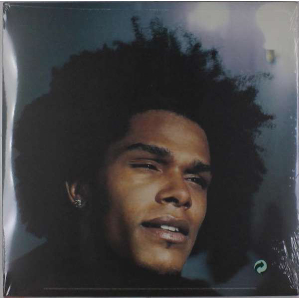 Maxwell - Maxwells Urban Hang Suite (2 LP)