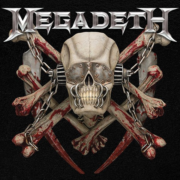 Megadeth Megadeth - Killing Is My Business…and Business Is Good – The Final Kill (2 LP) megadeth megadeth killing is my business…and business is good – the final kill 2 lp