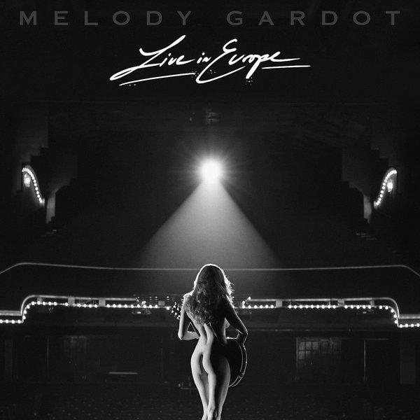 Melody Gardot Melody Gardot - Live In Europe (3 LP) 2016 bigbang world our made final in seoul live