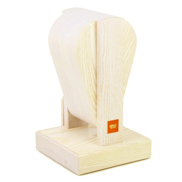 Подставка для наушников Merkle YX-45 White