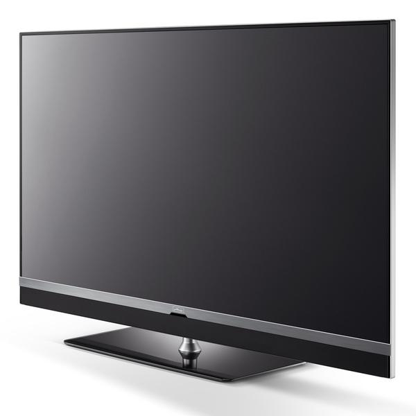 ЖК телевизор Metz Planea 49  UHD Black жк телевизор metz oled телевизор novum 55 uhd black