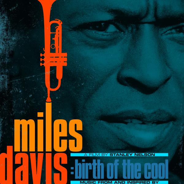 Miles Davis - Music From And Inspired By Birth Of The Cool (2 LP)