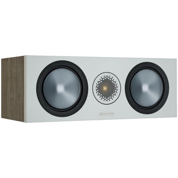 Центральный громкоговоритель Monitor Audio Bronze C150 6G Urban Grey