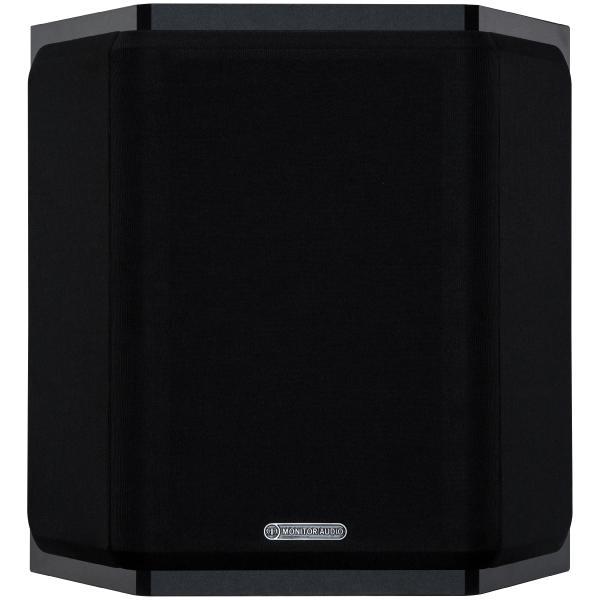 Специальная тыловая акустика Monitor Audio Bronze FX 6G Black