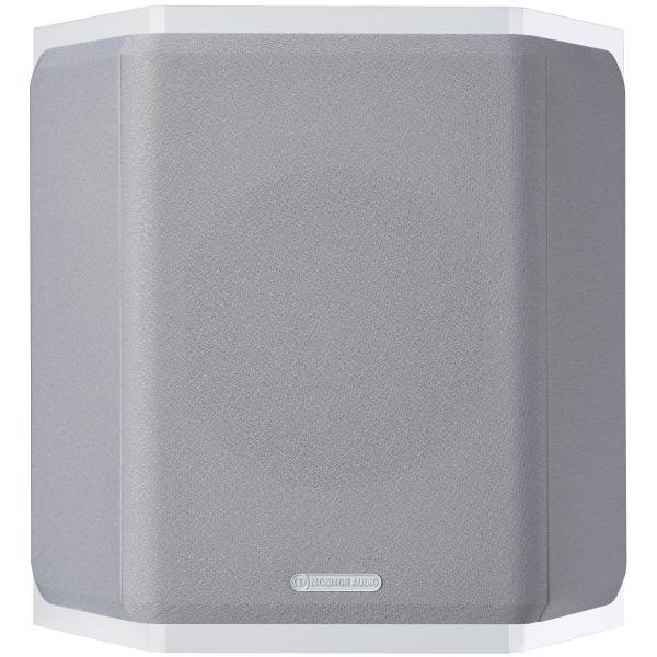 Специальная тыловая акустика Monitor Audio Bronze FX 6G White