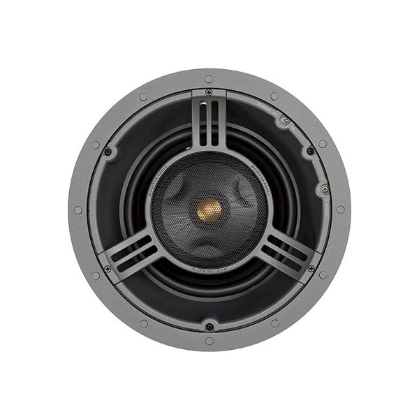 Встраиваемая акустика Monitor Audio C380-IDC (1 шт.)