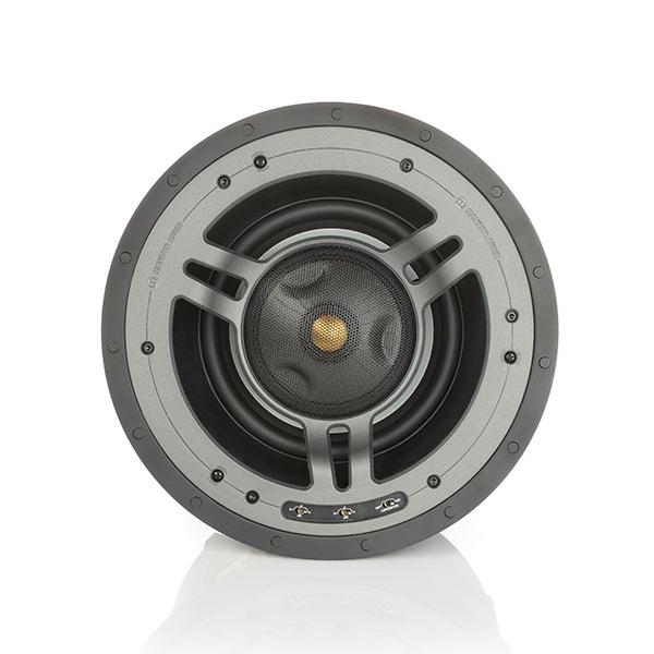 Встраиваемая акустика Monitor Audio CP-CT380IDC (1 шт.) фото
