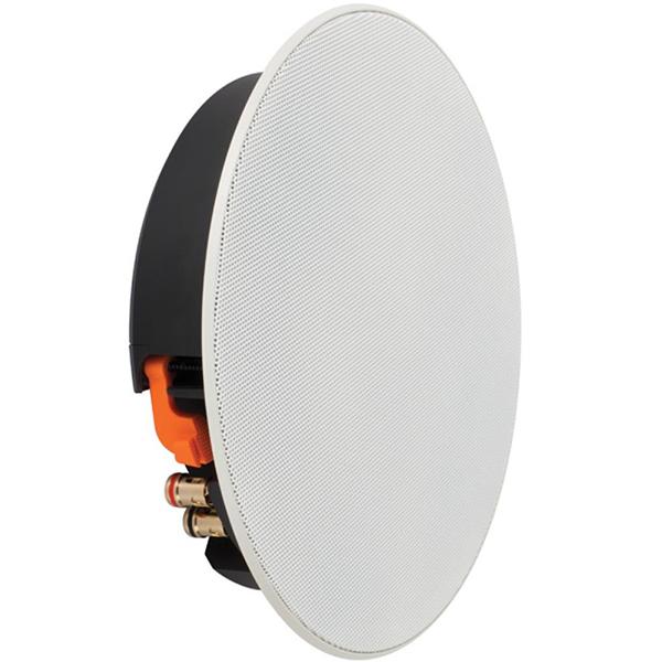 Встраиваемая акустика Monitor Audio CSS230 (1 шт.) патч для чистки оружия a2s gun 45 colt 450 marlin 410 диаметр 12 5 мм 250 шт
