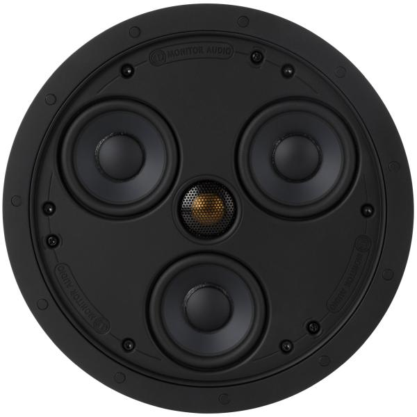 Встраиваемая акустика Monitor Audio CSS230 (1 шт.)