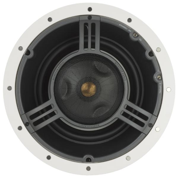 Встраиваемая акустика Monitor Audio CT380-IDC (1 шт.) px0839 idc [5e coupler]