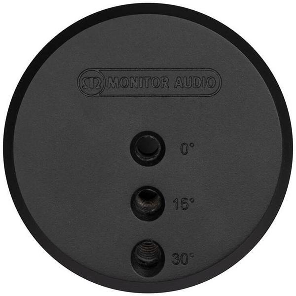 Кронштейн для акустики Monitor Audio FIX-M Black