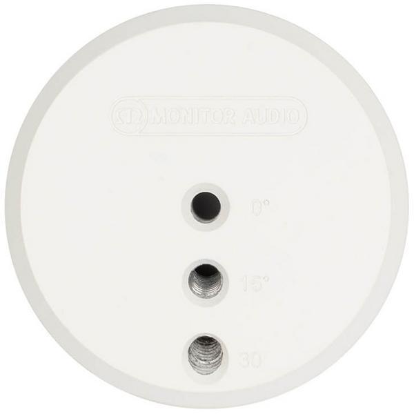 Кронштейн для акустики Monitor Audio FIX-M White