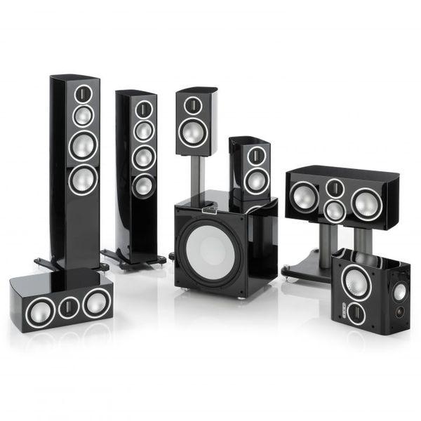 Центральный громкоговоритель Monitor Audio от Audiomania
