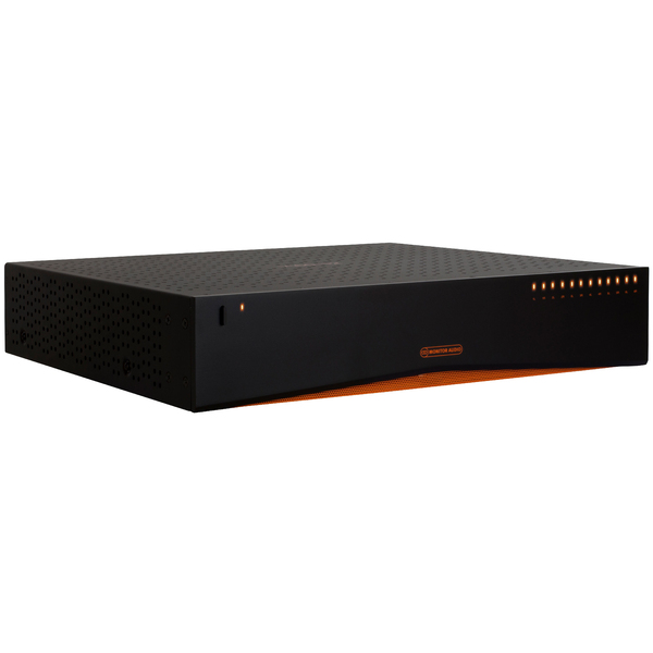Профессиональный усилитель мощности Monitor Audio IA60-12 аудио усилитель oem audio amplifier 2 krell ksa50 classa 50 ksa50 professional audio amplifier krell ksa50