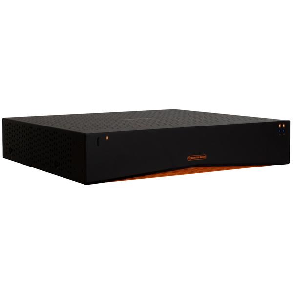 Фото - Профессиональный усилитель мощности Monitor Audio IA800-2C профессиональный усилитель мощности lab gruppen fp 14000 bp