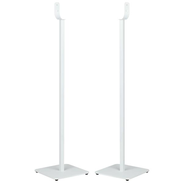 Стойка для акустики Monitor Audio MASS Satellite Stand White monitor audio radius 225 high gloss white