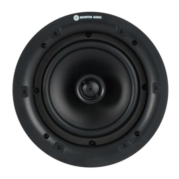 Встраиваемая акустика Monitor Audio Pro 65 (1 шт.) встраиваемая акустика monitor audio pro 80 1 шт