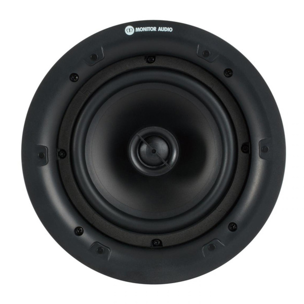 Встраиваемая акустика Monitor Audio Pro 65 (1 шт.) monitor audio pro ic 80