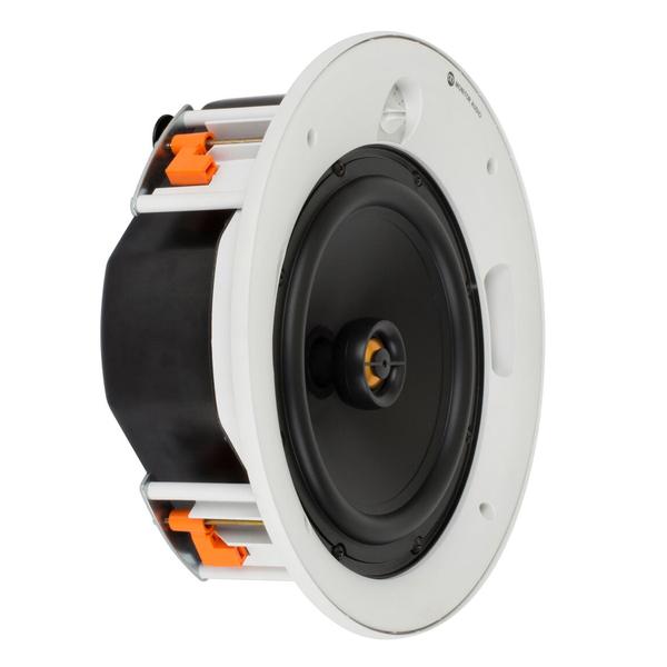 Встраиваемая акустика Monitor Audio Pro 80 LV (1 шт.)
