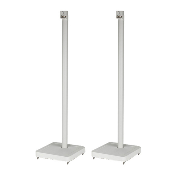 Стойка для акустики Monitor Audio Radius Stand White monitor audio radius stand white