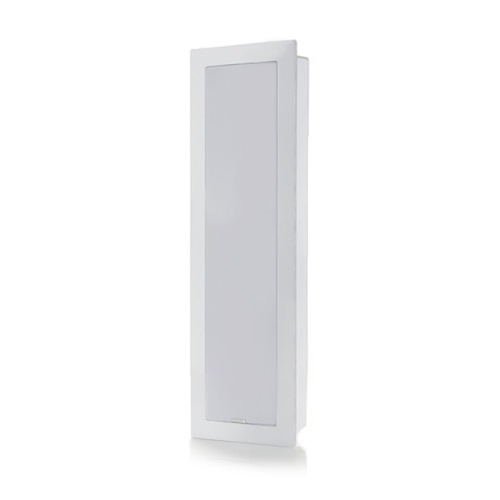 Настенная акустика Monitor Audio SoundFrame 2 OnWall White