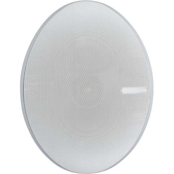 Всепогодная акустика Monitor Audio Vecta V240-LV White