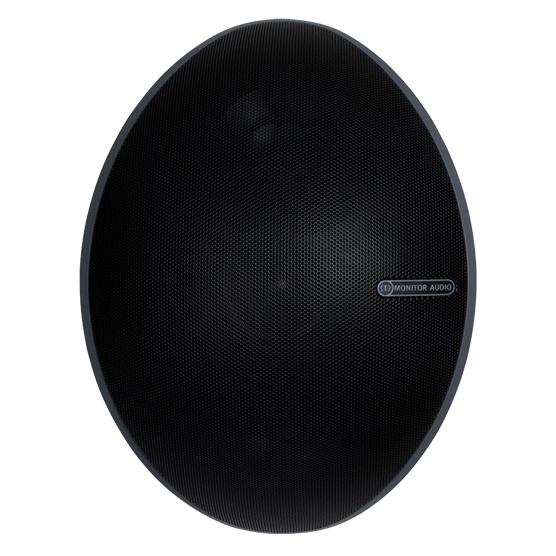 Всепогодная акустика Monitor Audio Vecta V240 Black monitor 19
