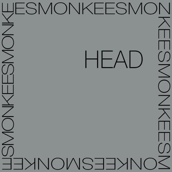 Monkees - Head (colour)