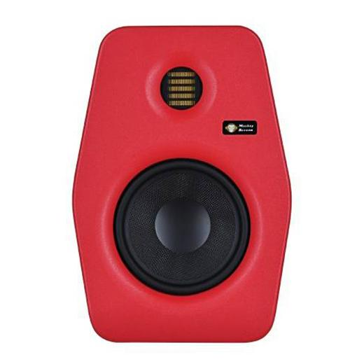 Студийный монитор Monkey Banana Baboon 6 Red фото