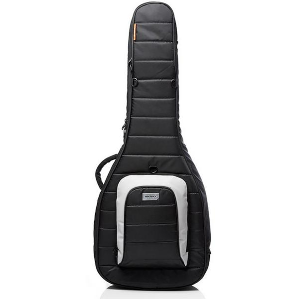 Чехол для гитары Mono M80-2A Black