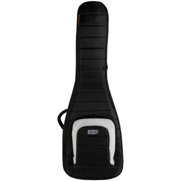 Чехол для гитары Mono M80-2B Black