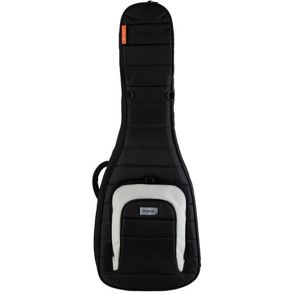 Чехол для гитары Mono M80-2G Black