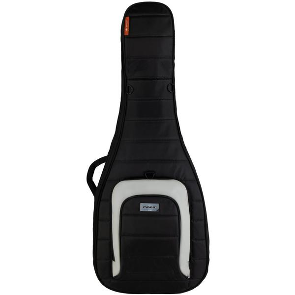 Чехол для гитары Mono M80-AC Black