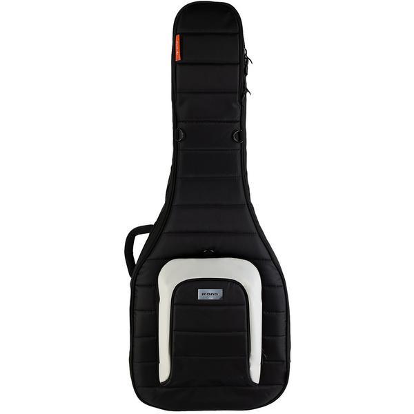 Чехол для гитары Mono M80-AD Black
