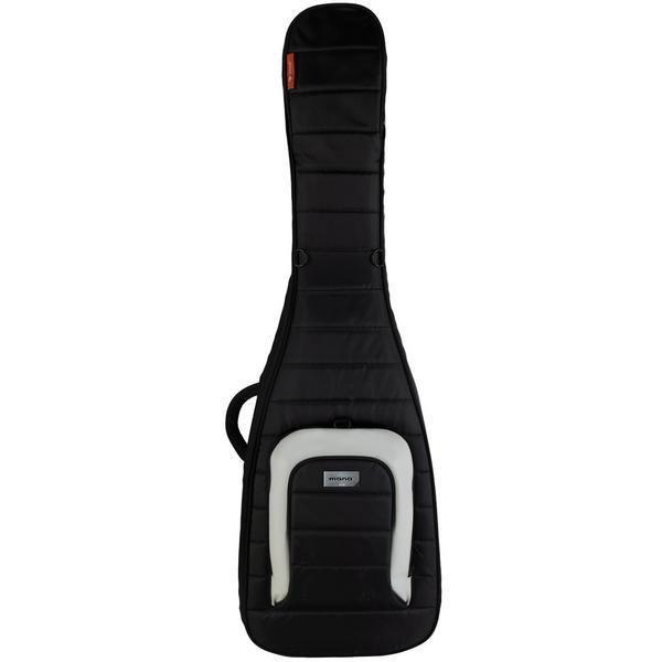 Чехол для гитары Mono M80-EB Black