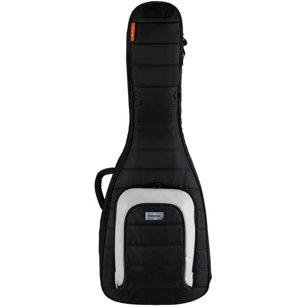 Чехол для гитары Mono M80-EG Black