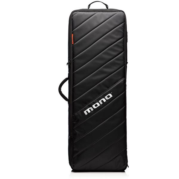 Чехол для клавишных Mono M80-K61 Black