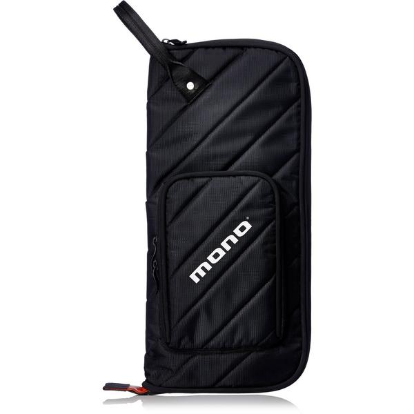 Аксессуар для электронных барабанов Mono Чехол палочек M80-ST Black