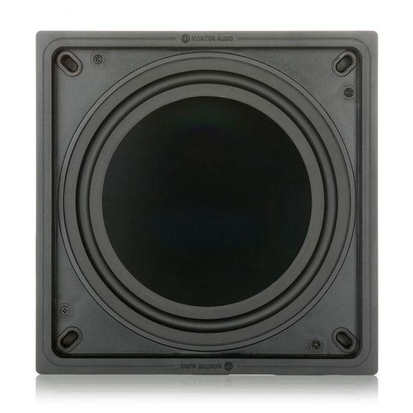 Встраиваемый сабвуфер Monitor Audio