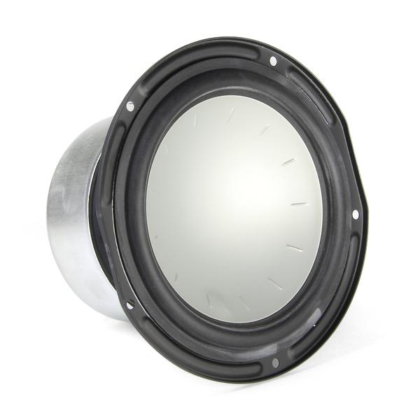 Динамик СЧ Mordaunt-Short PM188 (для Avant 908) цена