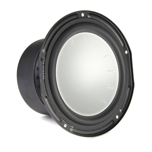 Динамик СЧ Mordaunt-Short PM279 (для Avant 902i/904i) цена