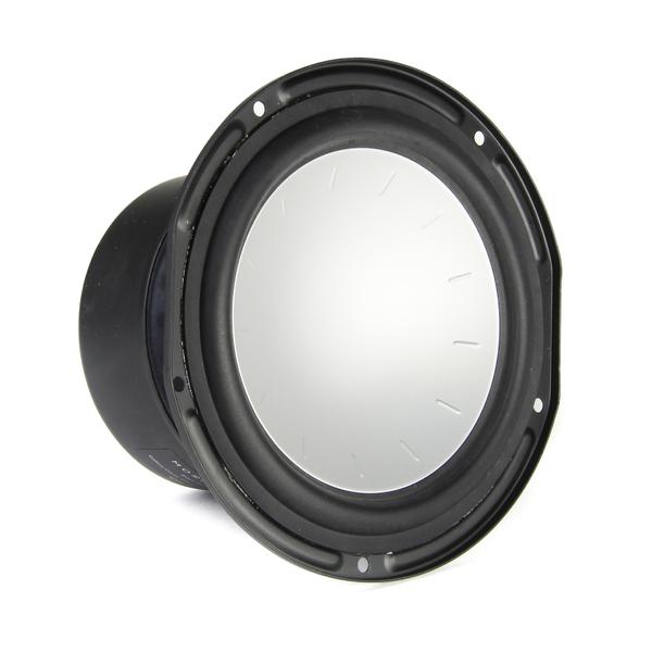 Динамик НЧ Mordaunt-Short PM281 (для Avant 908i) цена