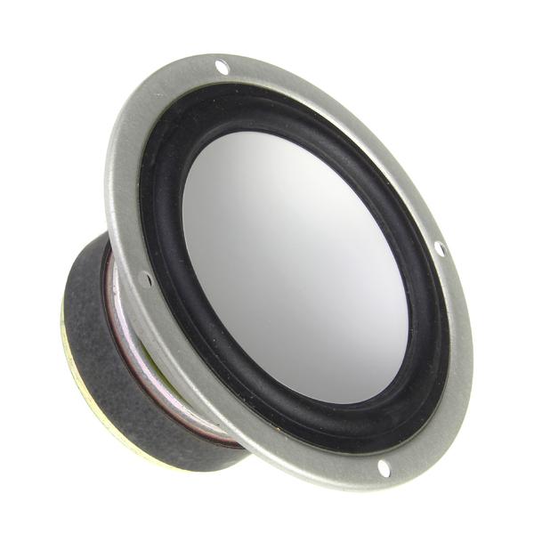 Динамик СЧ Mordaunt-Short PM348 (для Avant i 903) цена