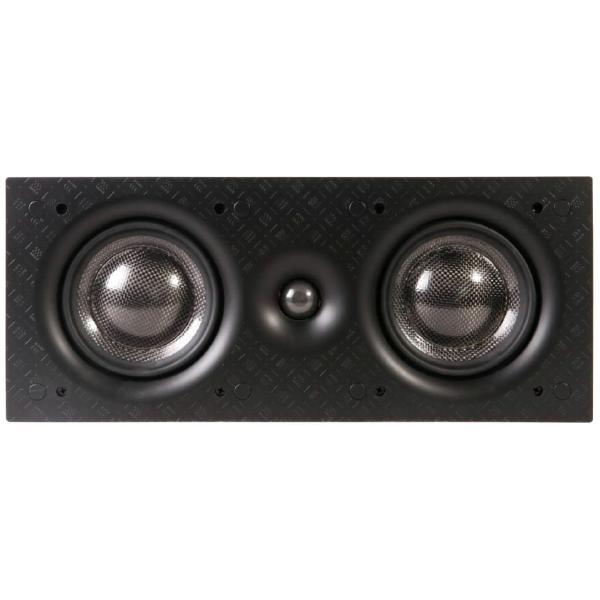 Встраиваемая акустика Morel CW525LCR White (1 шт.) встраиваемая акустика morel cw600 white пара